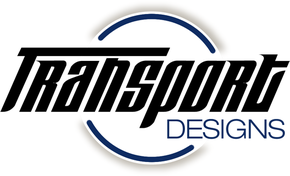 Transport Designs Inc.